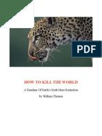 how-to-kill-the-world.pdf