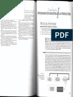 Suplemento I Krawesji Administracion de operaciones 5ta edicion