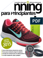 2015-runningprincipa