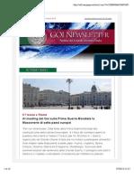 6.3.2015, 'Concorso Liberty. Newsletter settimanale n. 10', GOI Grande Oriente Italia.pdf
