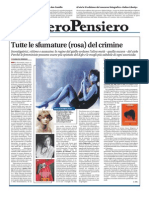8.3.2015, 'Al via la III edizione del concorso fotografico Italian Liberty', Libero Quotidiano.pdf