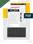 10.4.2015, 'Bellitalia del 11.04.2015', Rainews - TGR.pdf
