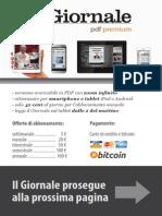 11.5.2015, 'Italian Liberty pubblicità in homepage nazionale', Il Giornale.pdf