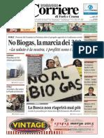 12.3.2015, 'Concorso Italian Liberty', Corriere di Romagna.pdf