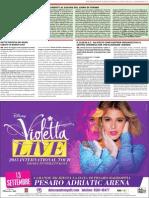 15.5.2015, 'Il Liberty al Salone del Libro di Torino', La Repubblica.pdf