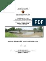 INFORME_Puente La Pamplonita.doc