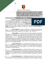 APL-TC_00088_10_Proc_02917_09Anexo_01.pdf