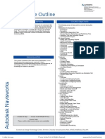 NW.pdf