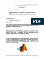 Lab 01 Introduccion al matlab.pdf