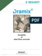 Dramix Brochure