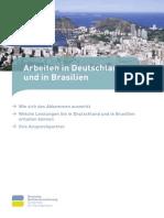 01 Arbeiten Deutschland Brasilien