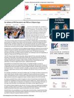 17-05-15 Se Adhiere Al PRI Secretario Del PRD en Chilpancingo _ a Fondo Guerrero