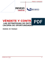 Manual Seminario 4hrs.