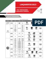 2013-lancamento.pdf