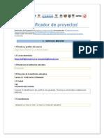 Planificador de proyectos_Plantilla_luma.docx
