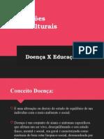 Dimensões Socioculturais (1)