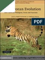 Carnivoran_Evolution.pdf