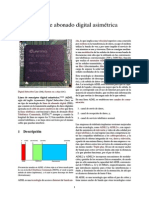 Línea de abonado digital asimétrica (adsl).pdf