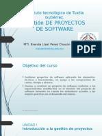 GestDesarrolloProySoft_U1.ppsx