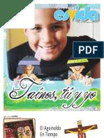 Tu Revista 0710