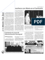 Arquidiócesis de San Juan 0710