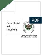 Hotel.docx