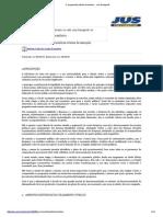 O Orçamento Público Brasileiro