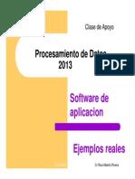 PD 8 Soft Aplic Gestion Ej 2013 [Ppt]