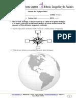 PRUEBAS_SUMATIVAS_HISTORIA_2BASICO_SEMANA_10_2015.doc