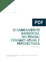 Setorial60anos_VOL2SaneamentoUrbano.pdf
