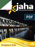 jaha_original_2015_baja (1).pdf