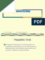 1Hepatitis C.pptx