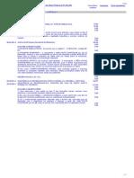 Tabela Proced Vigencia Partir 01jan14