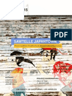 Sawtelle Project_Institutions