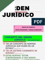 ORDEN JURÍDICO.ppt
