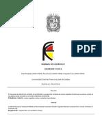 Bobinas Informe