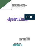 actividad  2 grupal algebra lineal[1]
