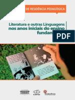CadernosDeResidenciaPedagogicaVol08 (2)