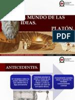 2) AYUDANTIA EL MUNDO DE LAS IDEAS PLATÓN.pdf