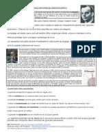 14041353-El-Principito-Antoine-de-Saint-Exupery.pdf