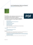Brazilian Journal of Anesthesiology.docx