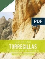 Guia Torrecillas
