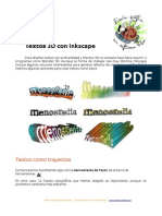 Textos_3d_con_Inkscape.pdf