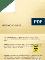 intoxicaciones-biologia