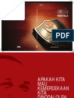 LAPORAN TAHUNAN KPK 2014.pdf