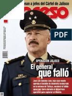 PROCESO-2011 17 mayo 2015