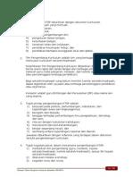 2.3 Juknis_SMP-MTs 14.03.20.pdf