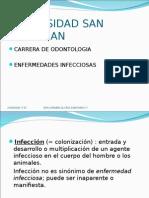 Enfermedades Infecciosas j.A