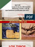 CRISTOLOGIA PTE 2