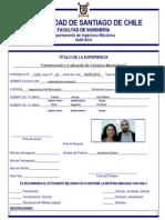 C216 Geraldine Farías y Cristian Pino.pdf